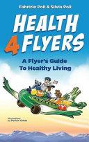 Health4Flyers