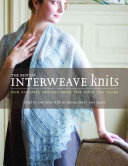 The Best of Interweave Knits PDF