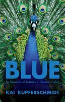 Blue PDF