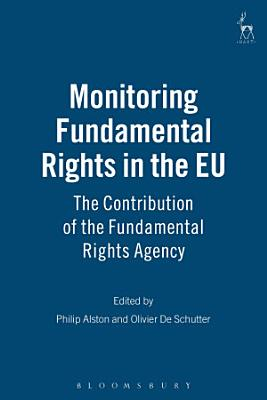 Monitoring Fundamental Rights in the EU PDF
