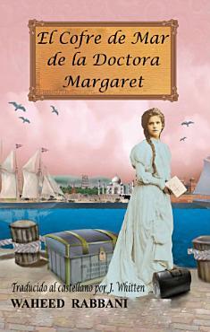 El Cofre de Mar de la Doctora Margaret PDF