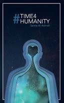 #Time4Humanity