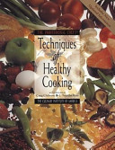 The Professional Chef s Book