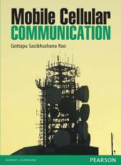 Cellular Mobile Communication