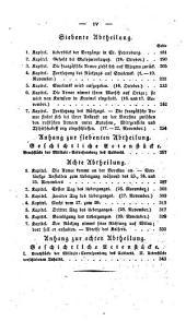 Manuscript vom Jahre Tausend Achthundert und Zwölf: Darstellung der Begebenheiten dieses Jahres, als Beitrag zur Geschichte des Kaisers Napoleon, Band 2