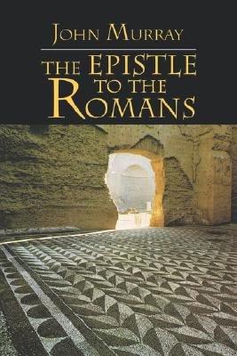 Epistle to the Romans PDF