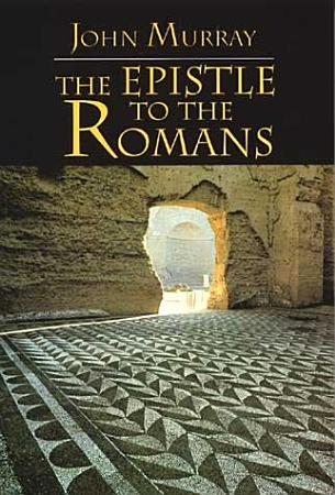 Epistle to the Romans PDF