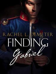 Finding Gabriel Book PDF