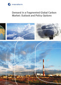 Demand In A Fragmented Global Carbon Market