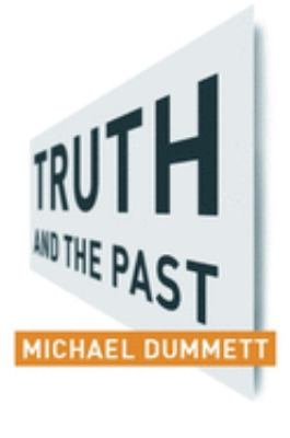 Truth and the Past PDF
