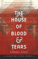 The House of Blood and Tears PDF