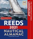 Reeds Looseleaf Update Pack 2021