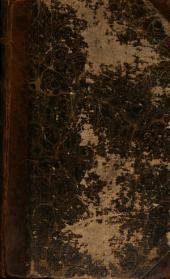 Schriften: ¬Xenophons Cyropädie, Band 4