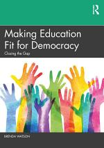 Making Education Fit for Democracy