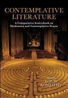 Contemplative Literature PDF