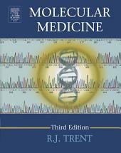 Molecular Medicine: Genomics to Personalized Healthcare, Edition 3