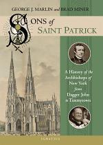Sons of Saint Patrick