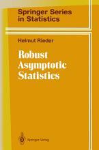 Robust Asymptotic Statistics PDF