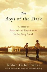 The Boys of the Dark PDF
