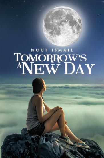 Tomorrow s A New Day PDF