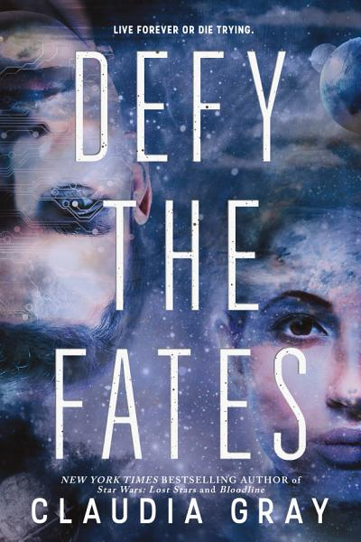 Download Defy the Fates Book