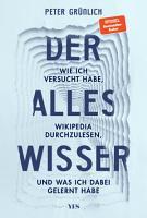Der Alleswisser PDF