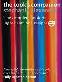 The Cook s Companion PDF