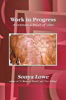 Work in Progress PDF