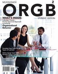 Orgb 2 Book PDF