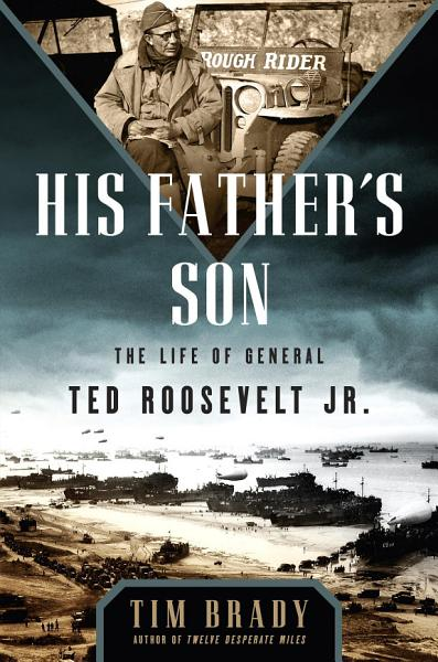 Download His Father s Son Book