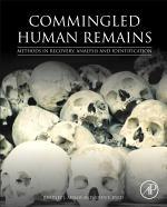 Commingled Human Remains
