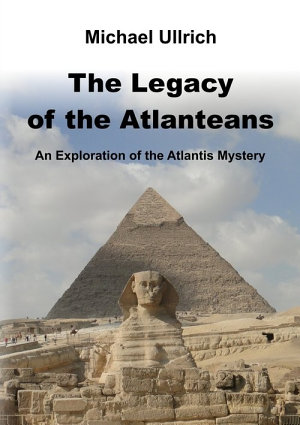 The Legacy of the Atlanteans PDF