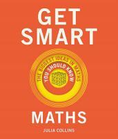 Get Smart  Maths PDF