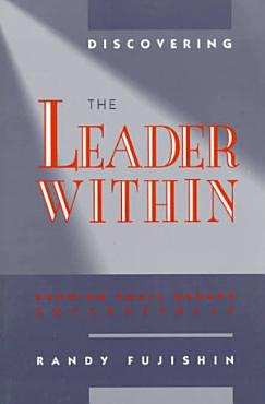 Discovering the Leader Within PDF