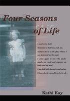 Four Seasons of Life PDF