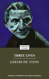 Three Lives