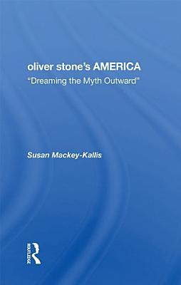 Oliver Stone s America