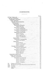 Bulletin of the Natural History Survey: Volumes 1-3