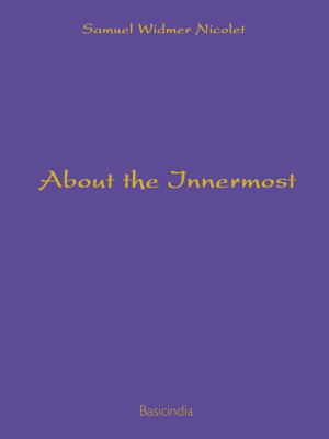 About the Innermost