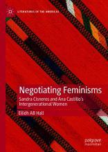 Negotiating Feminisms PDF