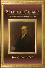 Stephen Girard