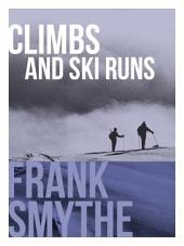 Climbs and Ski Runs