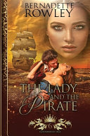 The Lady and the Pirate Book