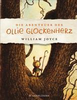 Die Abenteuer des Ollie Glockenherz PDF