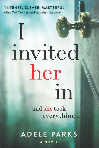 Download I Invited Her In Book