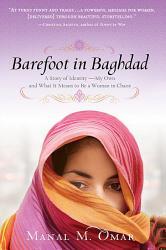 Barefoot In Baghdad Book PDF