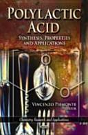 Polylactic Acid PDF