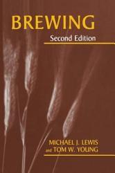 Brewing Book PDF