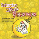 Saturday Loved Christmas PDF