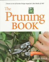 Pruning  An Illustrated Guide PDF